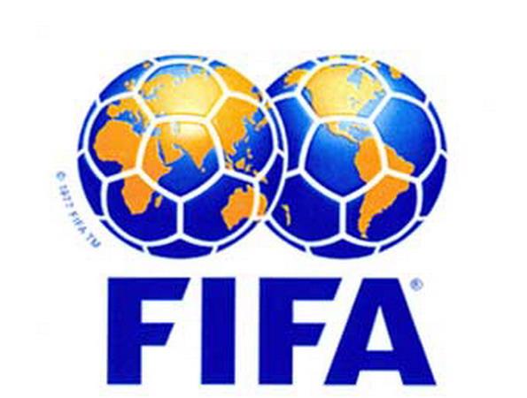 иконки футбольных клубов:
