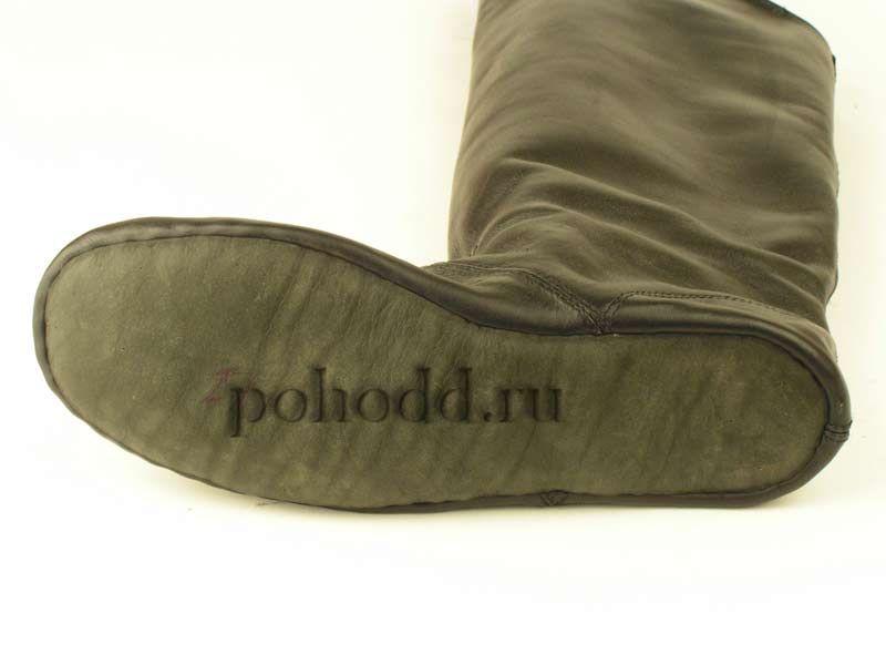 Обувь (сапоги, ичиги, гасарики) Сапоги - кожа; Сапоги - хромовая...