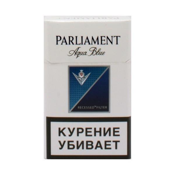Сигареты ангара купить купить электронную сигарету одноразовую в иркутске
