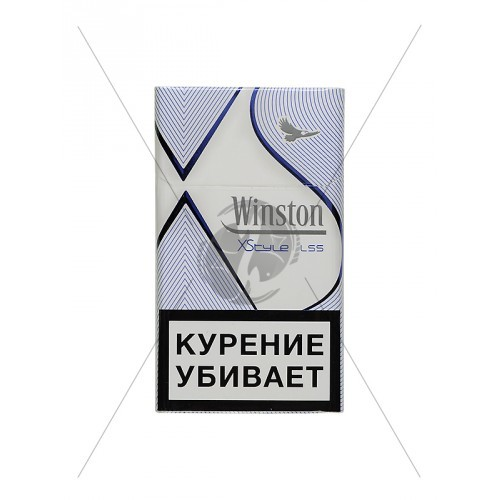 Сигареты ангара купить краснодар купить жидкость для электронной сигареты